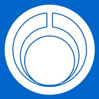 Bintraco Dharma